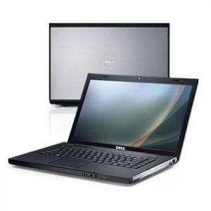 Pc-portable-pro1