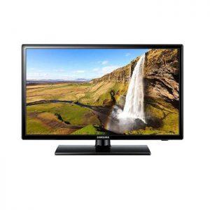TV LED 32 P