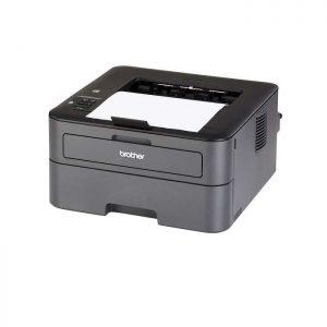 imprimante laser N&b