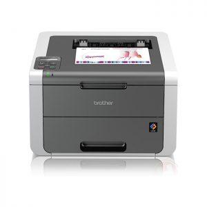 imprimantes-couleur